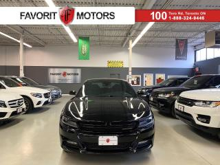 Used 2018 Dodge Charger GT AWD *CERTIFIED!*|ALPINE|SUPER TRACK PAK|ALLOYS| for sale in North York, ON