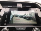 2017 Honda Civic Sedan EX - Sunroof - Lane watch - Rear Camera