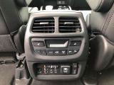 2017 Honda Pilot Touring -  Navi - Leather - Sunroof - Pano Roof