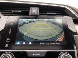 2016 Honda Civic Sedan EX  - Sunroof - Lane watch - Rear Camera