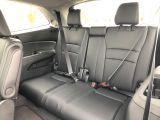 2019 Honda Pilot Touring 7-Passenger - Navigation - Pano Roof