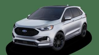New 2020 Ford Edge ST Line for sale in Oakville, ON