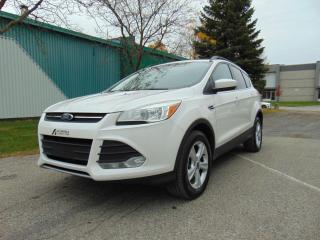Used 2013 Ford Escape ****TRACTION INTÉGRAL******FINANCEMENT** for sale in St-Eustache, QC