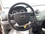 2007 Chevrolet Aveo LS Certified,Low Kms!