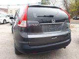 2013 Honda CR-V LX,Certified,AWD