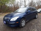 Photo of Blue 2012 Hyundai Elantra