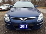 2012 Hyundai Elantra Touring GL,certified,Low Kms!