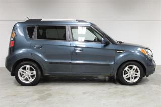 Used 2010 Kia Soul 2.0L 2u at for sale in London, ON