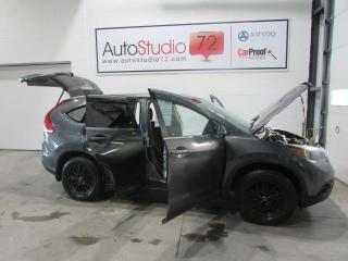 Used 2012 Honda CR-V EX AWD **MAGS**CAM RECUL** for sale in Mirabel, QC