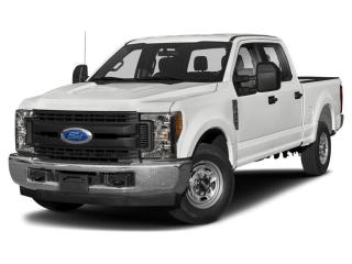 Used 2018 Ford F-250 for sale in Barrie, ON