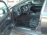 2019 Toyota Camry SE   alloys/ heated seats
