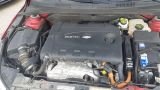 2014 Chevrolet Cruze DIESEL/LUXURY
