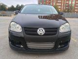 2006 Volkswagen Jetta 2.0L Turbo