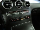 2016 Mercedes-Benz GLC 300 4Matic Nav Leather PanoRoof Backup Cam