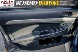 2013 Mitsubishi Lancer SE / LEATHER / KEYLESS GO / MOONROOF / HEATED SEAT Photo43