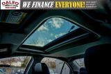 2013 Mitsubishi Lancer SE / LEATHER / KEYLESS GO / MOONROOF / HEATED SEAT Photo44