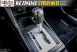 2013 Mitsubishi Lancer SE / LEATHER / KEYLESS GO / MOONROOF / HEATED SEAT Photo45