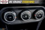 2013 Mitsubishi Lancer SE / LEATHER / KEYLESS GO / MOONROOF / HEATED SEAT Photo46