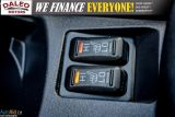 2013 Mitsubishi Lancer SE / LEATHER / KEYLESS GO / MOONROOF / HEATED SEAT Photo49