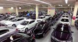 2017 Chevrolet Cruze LT BACKUP CAMERA HEATED SEATS