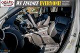 2014 Acura RDX TECH PKG / LEATHER / NAVI / SUNROOF / HEATED SEATS Photo44