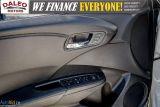 2014 Acura RDX TECH PKG / LEATHER / NAVI / SUNROOF / HEATED SEATS Photo49