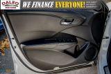 2014 Acura RDX TECH PKG / LEATHER / NAVI / SUNROOF / HEATED SEATS Photo50