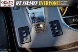 2014 Acura RDX TECH PKG / LEATHER / NAVI / SUNROOF / HEATED SEATS Photo56