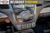 2014 Acura RDX TECH PKG / LEATHER / NAVI / SUNROOF / HEATED SEATS Photo58
