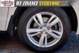 2014 Acura RDX TECH PKG / LEATHER / NAVI / SUNROOF / HEATED SEATS Photo64