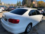 2013 Volkswagen Jetta One Owner Vehicle /Clean Carfax /Safety Certification included Asking Price Price