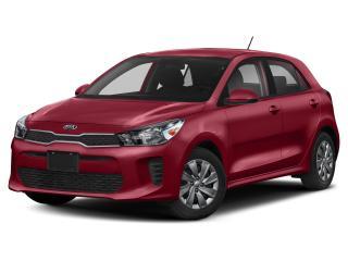 New 2020 Kia Rio EX for sale in Cold Lake, AB