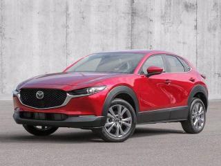 New 2021 Mazda CX-3 0 GS for sale in Dartmouth, NS