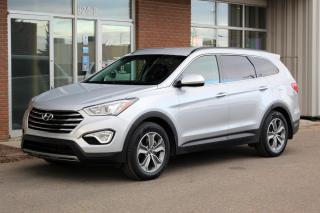Used 2014 Hyundai Santa Fe XL Premium AWD - HEATED SEATS & STEERING WHEEL for sale in Saskatoon, SK