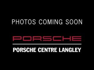 Used 2014 Hyundai Genesis Coupe 2.0T Premium at for sale in Langley City, BC
