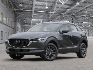 New 2021 Mazda CX-3 0 GX for sale in York, ON