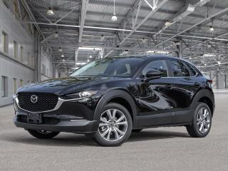 New 2021 Mazda CX-3 0 GS for sale in York, ON