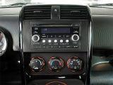 2007 Honda Element SC|AUTOMATIC|ALLOYS