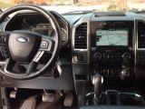 2015 Ford F-150 XLT  SPORT/ NAVIGATION