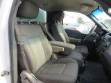 2010 Ford F-150 RWD , BED CAP, CLEAN, 8CYL