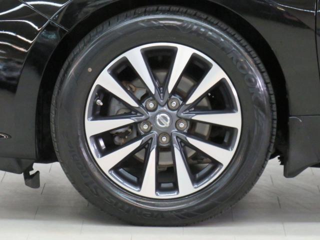 2017 Nissan Altima Sl Navigation Leather Sunroof Heated Seats