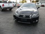 "2013 Lexus GS 350 AWD  ""VERY VERY NICE CAR AND LOADED"""