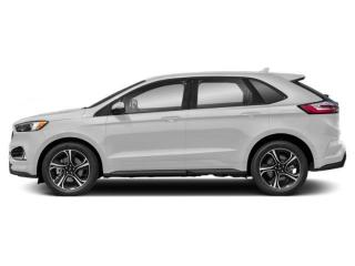 New 2020 Ford Edge ST Line for sale in Mississauga, ON