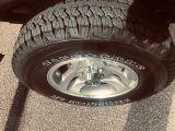 2008 Mazda B-Series SE - (Trade In To Go)