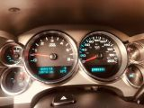 2012 Chevrolet Silverado 1500 LT Crew Cab Z71 Package
