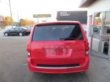2011 Dodge Grand Caravan SE, 7 PASSENGERS, ALLOYS, POWER REAR WINDOWS