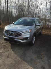 New 2020 Ford Edge SEL for sale in North Bay, ON