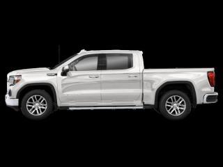 New 2021 GMC Sierra 1500 for sale in Ottawa, ON