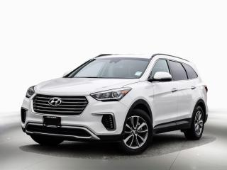 Used 2019 Hyundai Santa Fe XL Preferred for sale in Port Coquitlam, BC