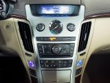 2008 Cadillac CTS AWD|PANOROOF|LEATHER|ALLOYS|BOSE STEREO